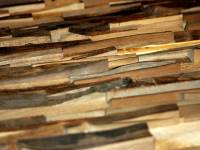 wandpaneele-holz-for-rest-invi-nuss-5