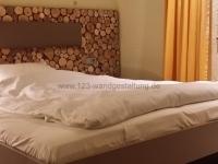 for-rest-holzpaneele-sticks-mini-hotelzimmer (5).jpg