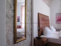 kunstfelsen-hotel-almrausch-bad-reichenhall-1