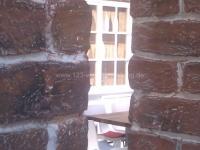 kunststeinpaneele-bronx-fabric-old-used (6)