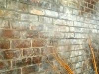 ladenbau-ziegelsteinwand-einrichtungshaus-geislingen-5