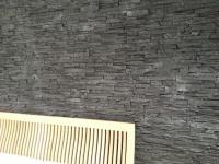 ladenbau-lux118-kunststeinpaneele-versailles-2