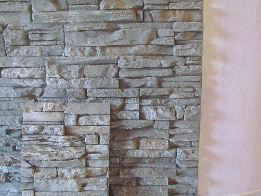 bruchsteinoptik archive der partner f r kreative wandgestaltung und fassadenverkleidung. Black Bedroom Furniture Sets. Home Design Ideas