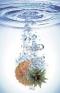 Glasmosaik Serie Fruit DSFT08
