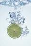 Glasmosaik Serie Fruit DSFT11