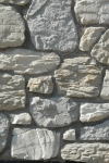 Natursteinoptik Aiale Nr. 250