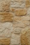 Natursteinoptik Aiale Nr. 160