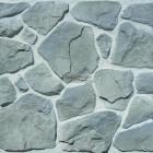 naturstein-optik-madera-grigio-1
