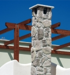 naturstein-optik-madera-grigio-3