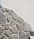 naturstein-optik-madera-grigio-4