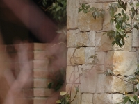 Natursteinoptik Credaro 130