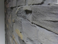 Steinpaneele Bari