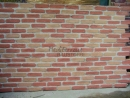 steinpaneele-brooklyn-bicolor