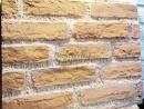 steinpaneele-brooklyn-ocker