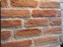 steinpaneele-brooklyn-terra
