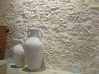 Kunststeinpaneele Marsalla - AidaSol