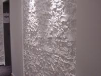 Kunststeinpaneele Marsalla - Farbe White