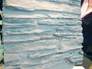 Steinpaneele Shetland Grey