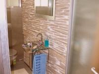 kunststeinpaneele-shetland-bicolor-oui-antik-badezimmer
