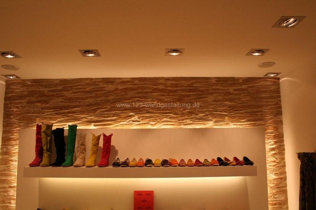 kunststeinpaneele shetland farbe ocker cappuccino - Wohnzimmer Farbe Cappuccino