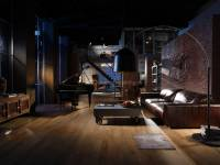 kunststeinpaneele-brooklyn-loft-1