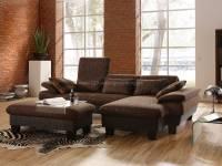 kunststeinpaneele-brooklyn-loft-privat-wohnzimmer-1