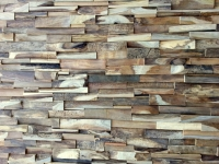 holzpaneele-teakyourwall-java-skin-large-detail-2