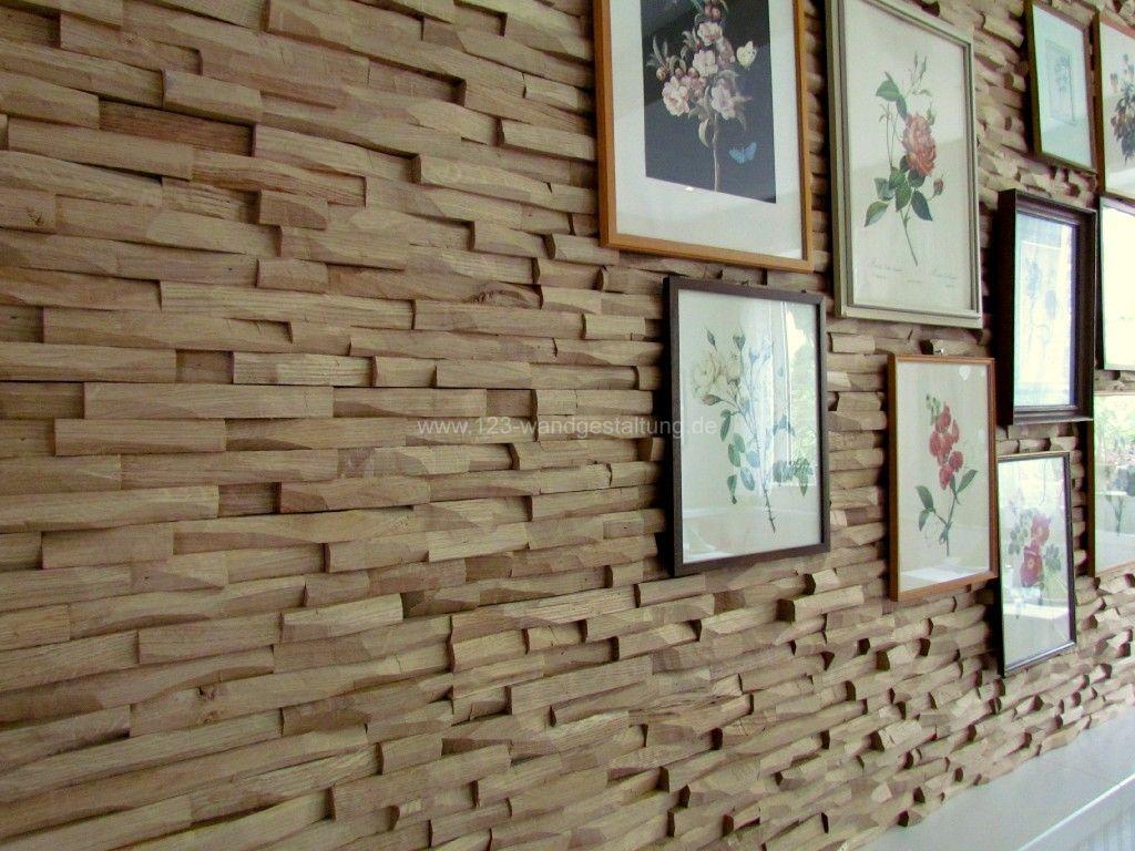 Holzverkleidung For Rest Holzpaneelen F R Eine Besondere