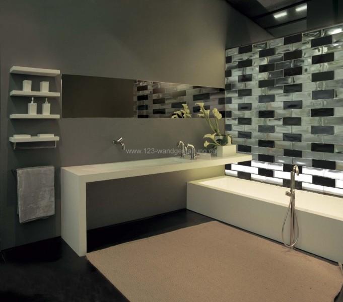 w nde aus glas archive der partner f r kreative wandgestaltung und fassadenverkleidung. Black Bedroom Furniture Sets. Home Design Ideas