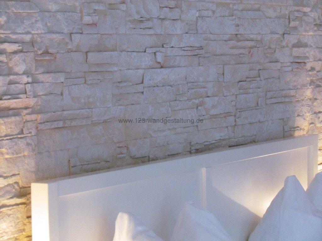 Paneele dundee mediterrane wandgestaltung in bruchsteinoptik - Wandgestaltung antik ...