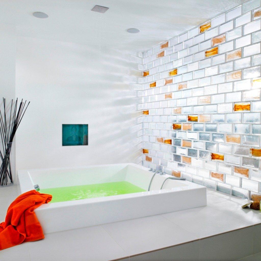 wandgestaltung-glasbausteine-mattone